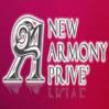 Armony Club Roma logo