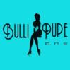Bulli & Pupe One Piacenza logo