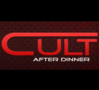 CULT CLUB Montesilvano (Pescara) logo
