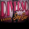 Diverso Strip Bar Vicenza logo