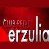 Erzulia Club Privè  Pomponesco logo