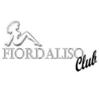 Fiordaliso Roma logo