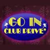 Goin Club Prive  Arquata Scrivia logo