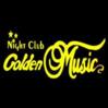 Golden Music  Cavriago logo