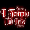 Il Tempio Club Privè Campofelice Di Roccella logo