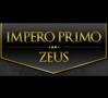 IMPERO PRIMO Citta` Sant'Angelo (Pescara) logo