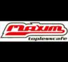 Maxim Jesolo Lido (Jesolo) logo
