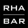 RHA Bar Milano logo
