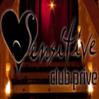 Sensitive Club Privè Francavilla Fontana logo