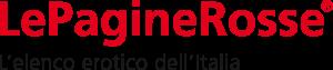 DieRotenSeiten in der Itália