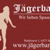 Jägerbar Seewen SZ